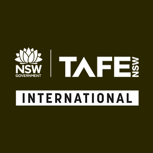 TAFE NSW - Certificate IV in Veterinary Nursing