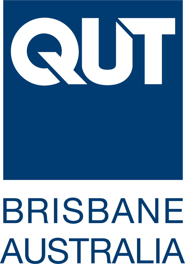 Queensland University of Technology (QUT) - Certificate in Tertiary Preparation for Undergraduate Studies