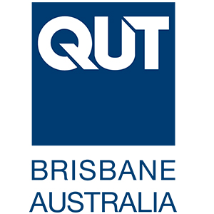 Queensland University of Technology (QUT) - Bachelor of Sport and Exercise Science