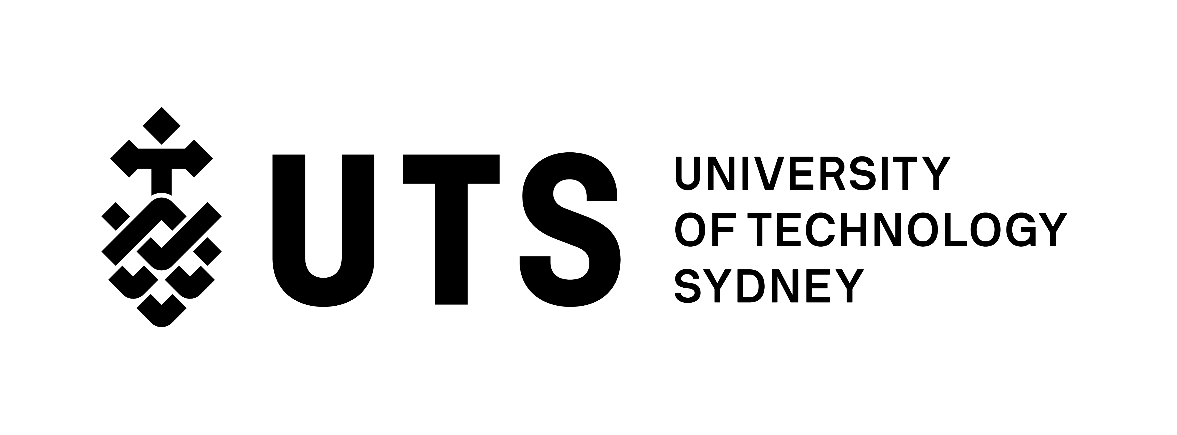 University of Technology Sydney - Master of Pharmacy