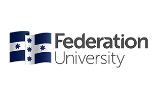 Federation University Australia - Federation Business School - Master of Business Administration - Health Services Management