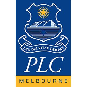 Presbyterian Ladies' College (PLC)