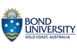 Bond University - Master of Psychology - Clinical