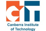 Canberra Institute of Technology (CIT) - English Language Centre