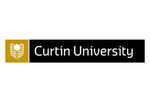 Curtin University - Bachelor of Arts