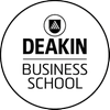 Deakin University - Deakin Business School