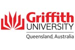Griffith University - Master of Philosophy (By Research)