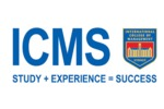 International College of Management, Sydney (ICMS) - Bachelor of Business Management