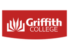 Griffith College - Associate Degree in Commerce and Business