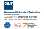Queensland University of Technology (QUT) - Bachelor of Business / Bachelor of Creative Industries