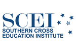Southern Cross Education Institute (SCEI) - English Language - General English Pre-Intermediate