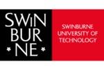 Swinburne University of Technology - TAFE - Advanced Diploma of Electronics and Communications Engineering