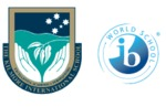 The Kilmore International School - International Baccalaureate