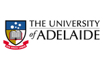 The University of Adelaide - Master of Planning - Urban Design