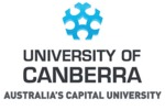 University of Canberra - Master of Engineering