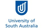 University of South Australia (UniSA) - Bachelor of Design - Communication Design