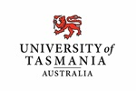 University of Tasmania - Graduate Diploma of Information and Communication Technology