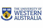 University of Western Australia - Doctor of Clinical Dentistry