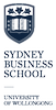 Sydney Business School, University of Wollongong