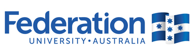 Success stories start at Federation University Australia
