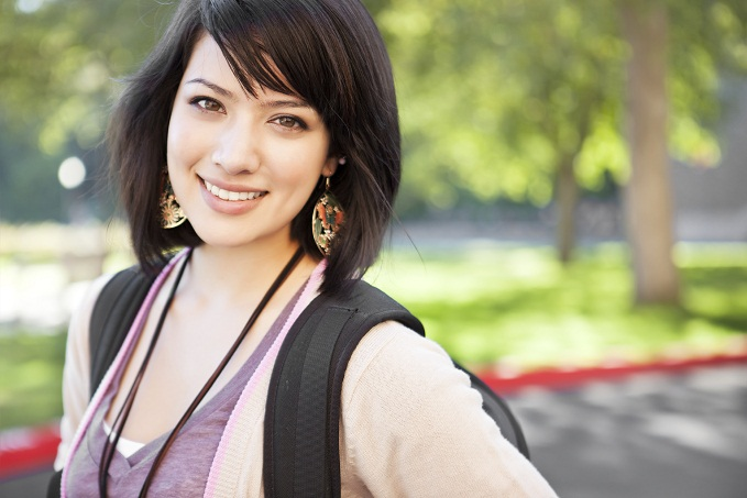 Five international student myths