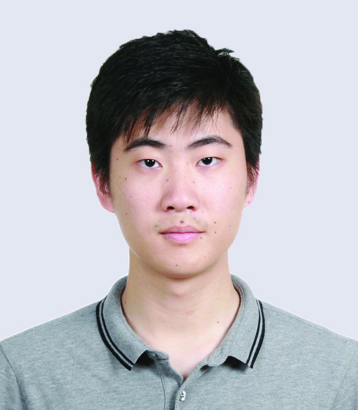 Zhou Quan