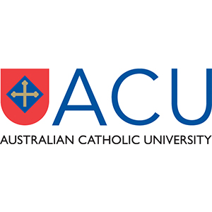 ACU Postgraduate Association - Student Travel and Training Grant (STTG)