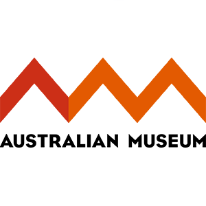 Australian Museum Research Institute (AMRI) Postgraduate Award