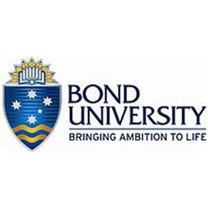 Bond Business School Postgraduate Bursaries