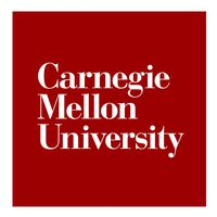 CMU-A Academic Merit Scholarships