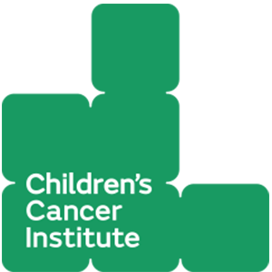 Children's Cancer Institute Honours Scholarship