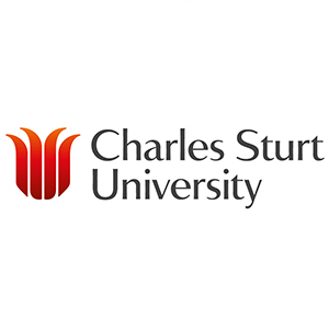 CSU Postgraduate Research Scholarship (CSUPRS)