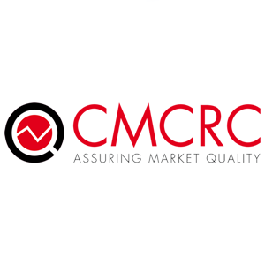 Capital Markets Cooperative Research Centre (CMCRC) PhD Scholarship