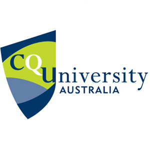 CQUniversity Summer Research Scholarship