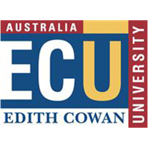 ECU Dean's Honours Scholarship (Business & Law)