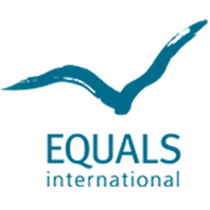 EQUALS International Institute and the Centre for Equality Scholarship