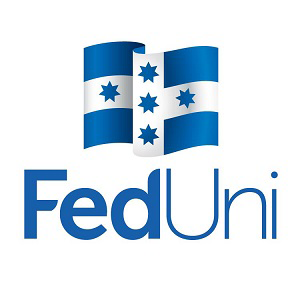 Federation University Australia Postgraduate Research Scholarship (FedUniPRS)