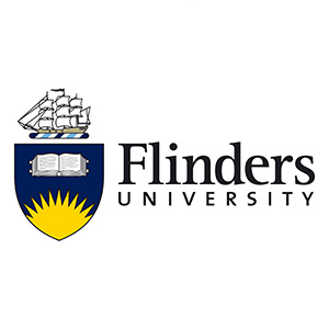Flinders University Research Scholarship (FURS)