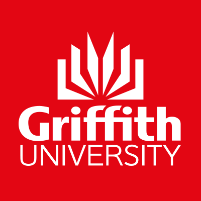 Sir Samuel Griffith Scholarship