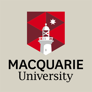 Macquarie University Research Excellence Scholarship (MQRES)