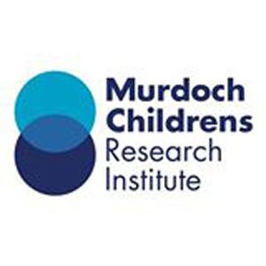 MCRI Summer Student Program