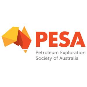 SA/NT Petroleum Excellence Prize