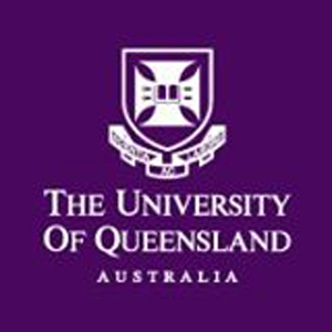 UQ Vice-Chancellor's Scholarship