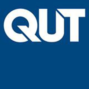 Student Exchange Scholarship (QUT Business School)