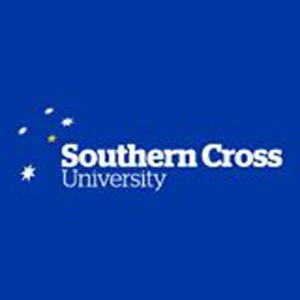 SCU Alumni Scholarship