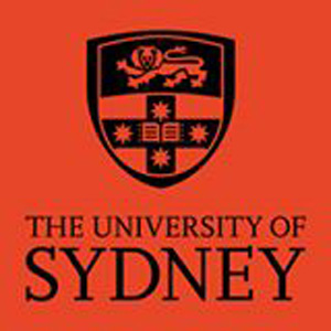 University of Sydney Chancellor's Award