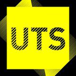UTS Business School Doctoral Scholarships