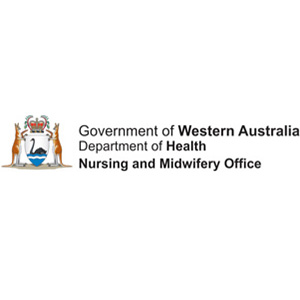 Aboriginal Health Fellowship