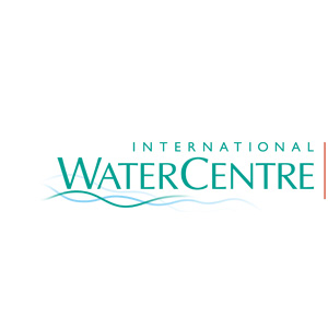 International WaterCentre Masters Scholarships (Master of Integrated Water Management) Domestic