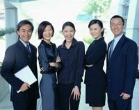 Program MBA